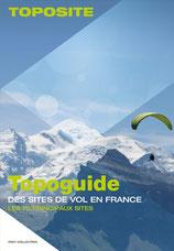 Les meilleurs spots de parapente en France
