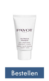 Payot Hydro Nutritives