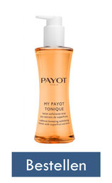 Payot My Payot Tonique