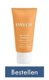 Payot My Payot Masque