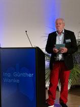 Günther Wanke