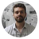 Julien репетитор носитель французского языка. Москва. Индивидуальные уроки французского языка.