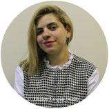 Dorra репетитор носитель французского языка. Москва. Индивидуальные уроки французского языка.