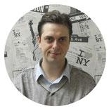 Romain репетитор носитель французского языка. Москва. Elision Lingua Studio. Французский с носителем индивидуально.
