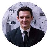 Jean-Claude репетитор носитель французского языка. Москва. Elision Lingua Studio. Французский с носителем