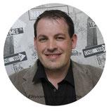 Nicolas репетитор носитель французского языка. Москва. Elision Lingua Studio. Французский с носителем индивидуально.