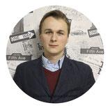 Mikhail репетитор носитель французского языка. Москва. Индивидуальные уроки французского языка.