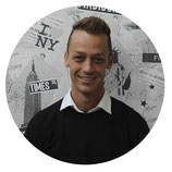 Lionel репетитор  носитель французского языка Москва. Elision Lingua Studio. Индивидуальные уроки французского с носителем языка.