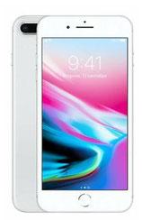 iPhone 7 Plus Reparatur