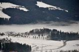 Faistenau | Austria