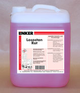 Losostan Rot_Linker Chemie-Group,Grundreiniger