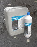 Kaugummilöser_Linker Chemie-Group, GumEx