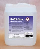 Inox-Star_Linker Chemie-Group,Edelstahlreiniger