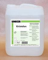 Kristalon_Linker Chemie-Group,Mamor kristallisieren