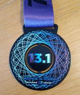 VR6 - Halbmarathon