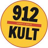 912 Kult