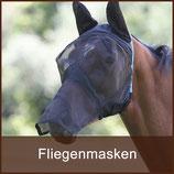 Reitsport Heinige - Linkfoto Gamaschen