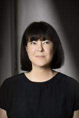 Nadine Robert