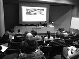 Curso ITE Albacete (Sept 2012)