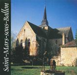 histoire saint mars sous ballon