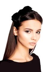накладки для волос, теменные накладки, натуральные накладки, накладки на ободке, накладки из натуральных волос, натуральные косы, косы на ободке, косы из натуральных волос,