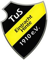 Tus Eintracht Hinte logo