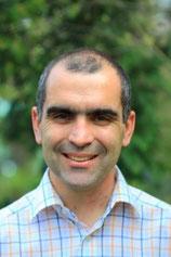 Dipl.Biologe Jens Heber