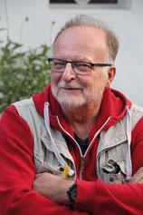 Erich Schumacher