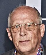 Hans-Ulrich Elter