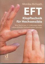 EFT - Klopftechnik für Hochsensible
