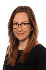 Kristina Maric