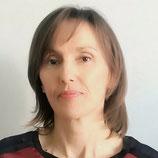 Valérie Lidurin Sophrologue