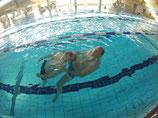 ÖLRG Rettungsschwimmer