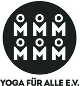 "Social yoga is offered by the NGO ""Yoga Für Alle"""