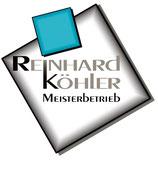 Firma Reinhard Köhler aus Schwarme