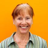 Rosmarie Löw