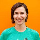 Sabine Gaisreiter