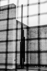 """""""...E adesso sono nel vento..."""" Risiera di San Sabba, Trieste - Venice International Art Fair 2020"""
