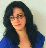 Sandra Fahrenbach