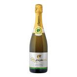 Weine aus Portugal, Douro DOP, Schaumwein, herb, Raposeira, Super Reserva