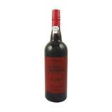 Weine aus Portugal, Port DOP, Quinta do Infantado, Ruby