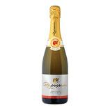 Weine aus Portugal, Douro DOP, Schaumwein, halbtrocken, Raposeira, Super Reserva
