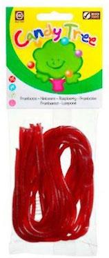 Erdbeerschnüre (Candy Tree)Erdbeerschnüre (Candy Tree)
