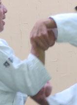 画像②母指先は左方向へ反る