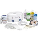 satin smooth full service kit $119.99