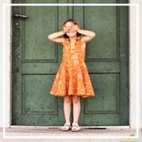 Ileana Dress