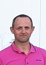 Joël FONTAINE, conseiller municipal à la mairie de Sorbier (03220)