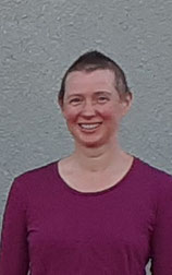 Sophie THERMIDOR, conseillère municipale à la mairie de Sorbier (03220)