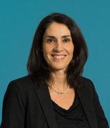 Andrea Balduini - Stv. Geschäftsführerin, Filialleiterin