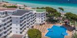 Mallorca Laufferien 2018 Hotel Los Principes & Spa